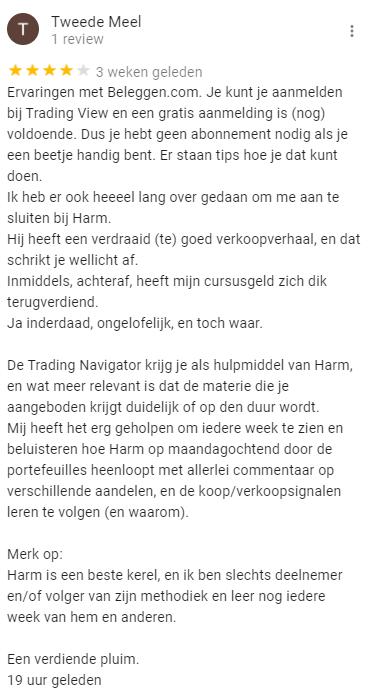 beleggen.com-ervaring-2