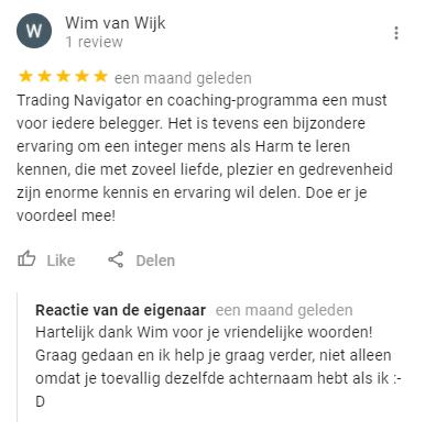 beleggen.com-ervaring-3