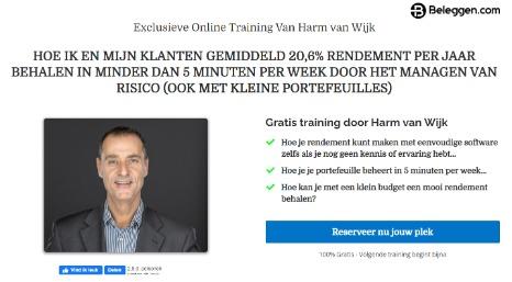 beleggen.com-gratis-training.PNG
