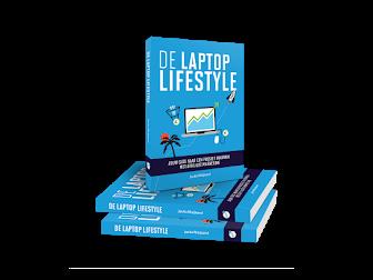 de-laptop-lifestyle-review-jacko-meijaard