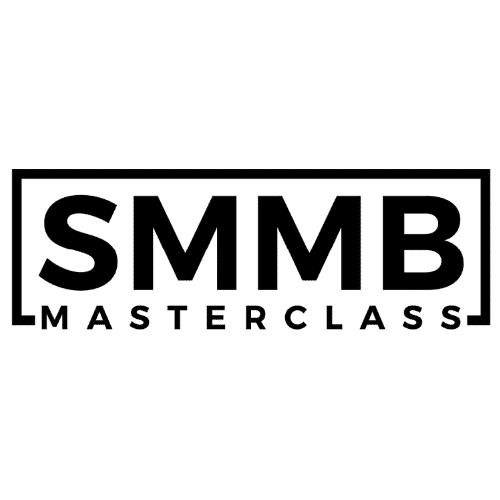 smmb-masterclass-logo