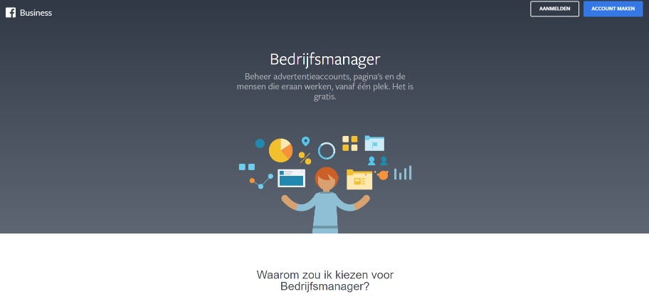 facebook-business-manager-voor-dropshipping.PNG