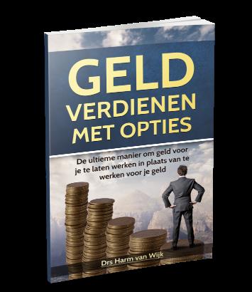 geld-verdienen-met-opties-boek-review (1)