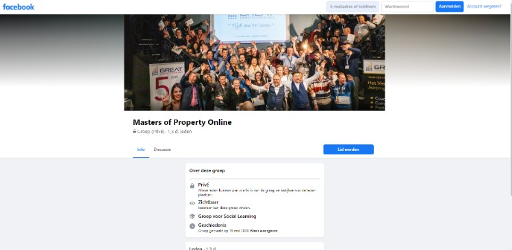 great-property-experience-forum.PNG
