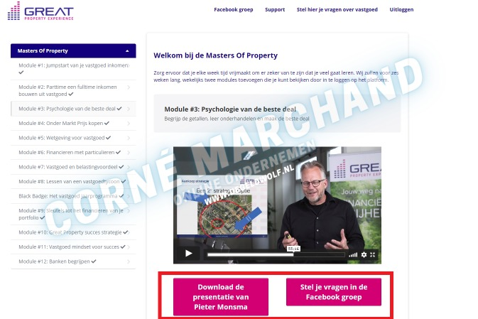 great-property-experience-masters-of-property-ervaringen-review-p