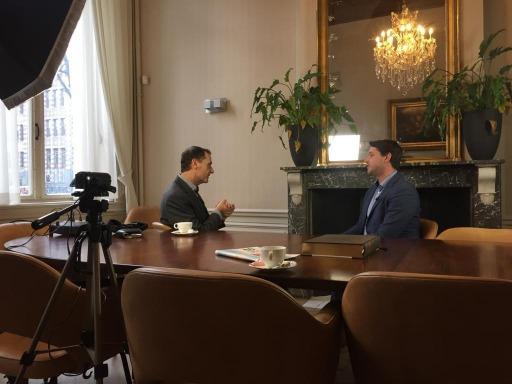 harm-van-wijk-interview-in-10-stappen-succesvol-beleggen.-2 (1)