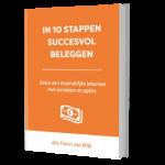 in-10-stappen-succesvol-bellegen-pakket-review (1)