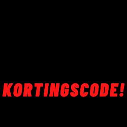 dropship-academy-kortingscode