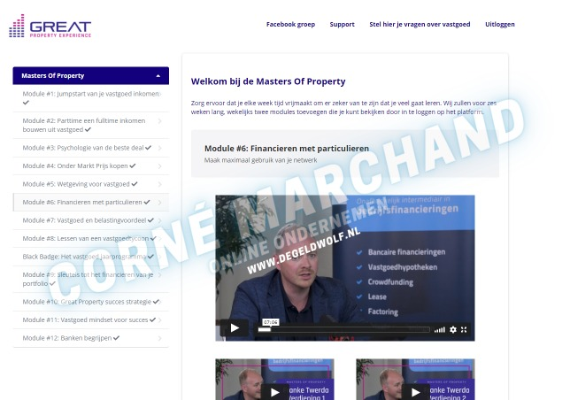 masters-of-property-expert-2-p