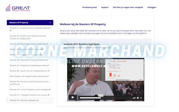 masters-of-property-laatste-module-p