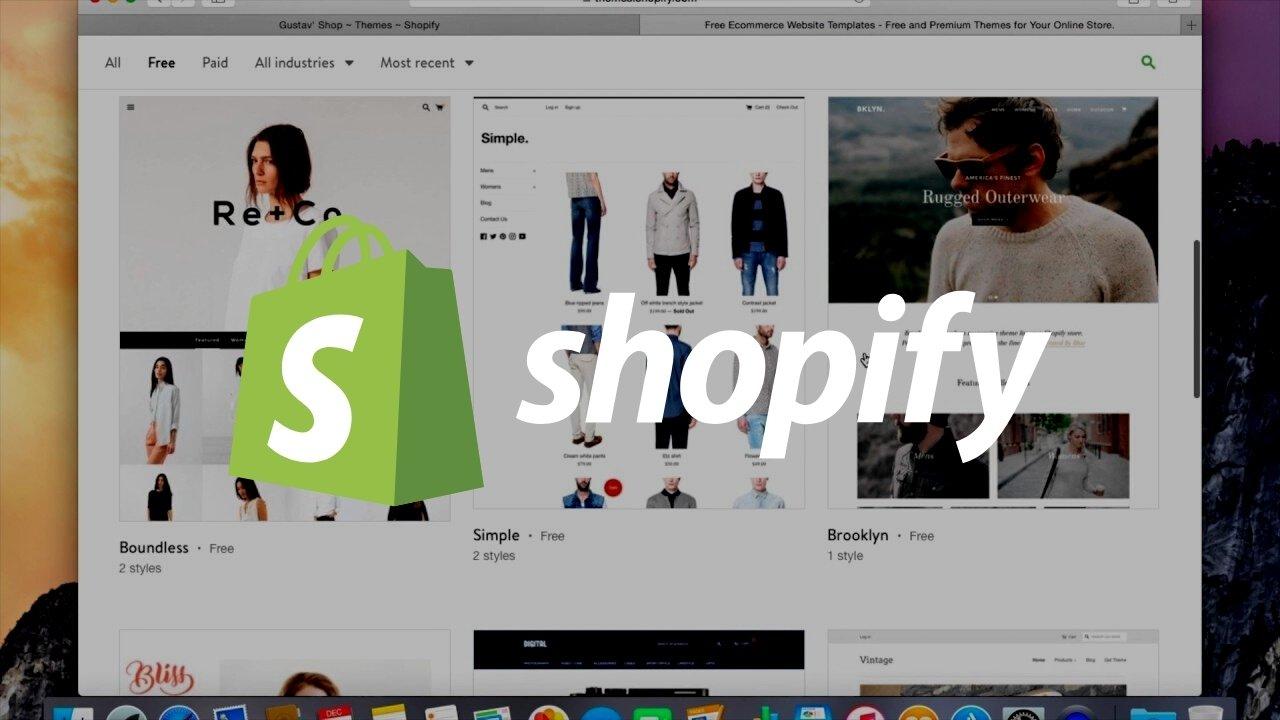 high-ticket-dropshipping-beginnen-shopify