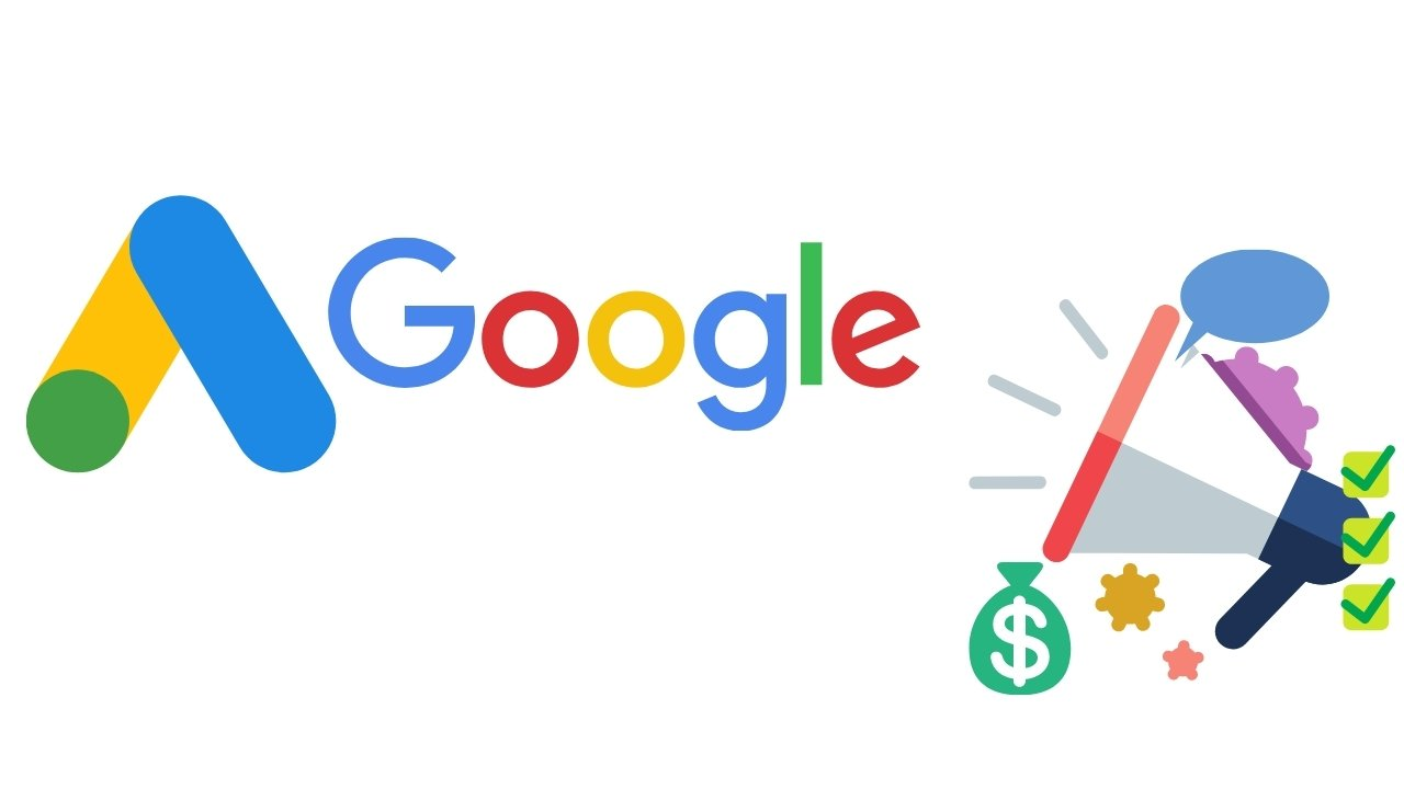 high-ticket-dropshipping-google-ads