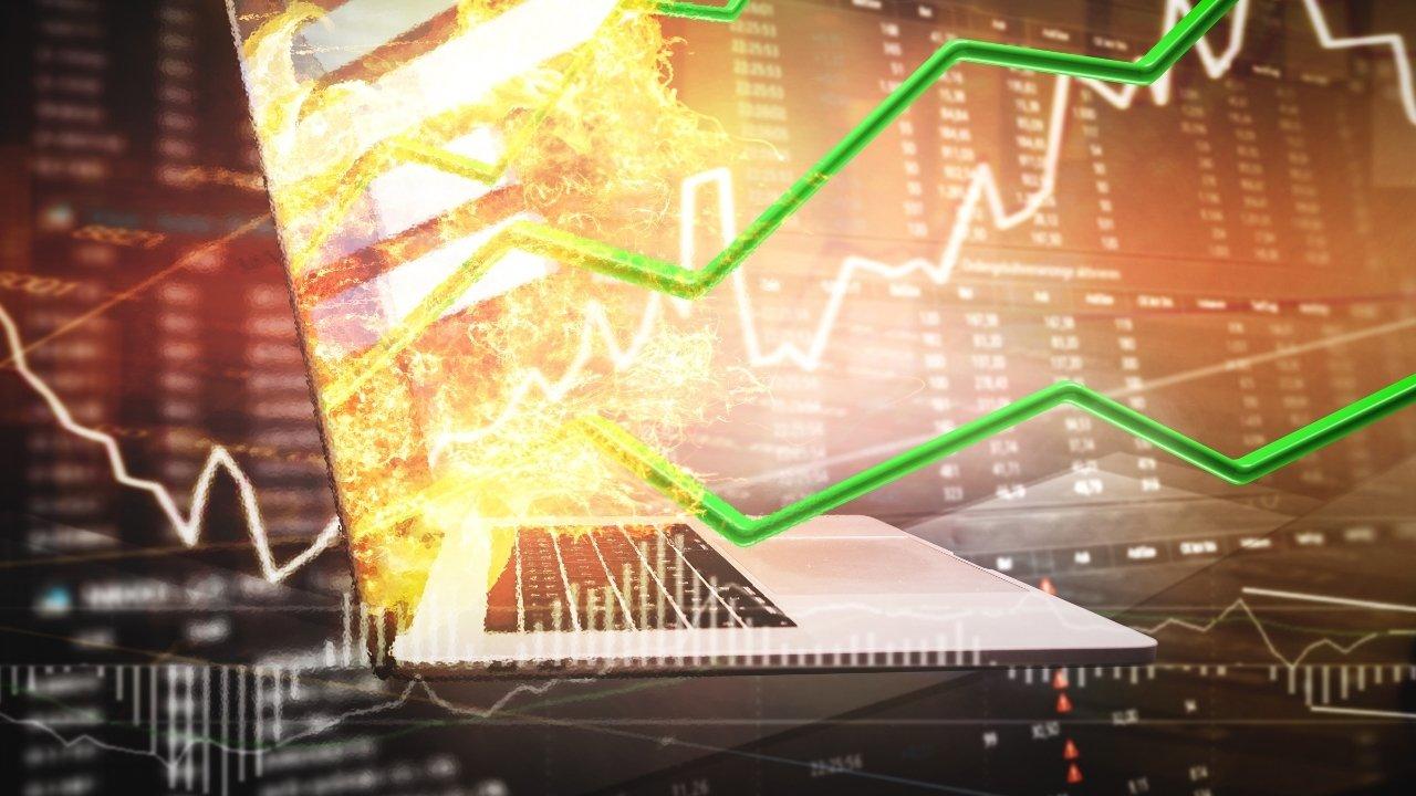 beleggen-in-aandelen-voor-beginners