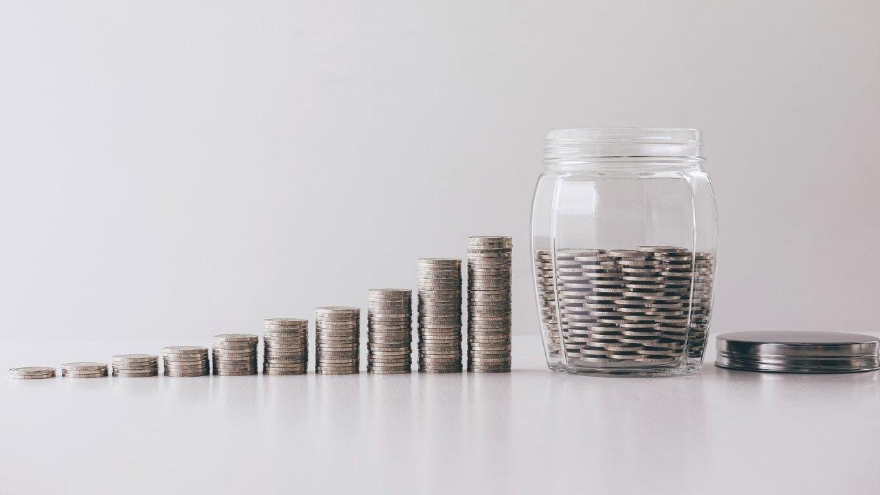dividend-winstuitkering