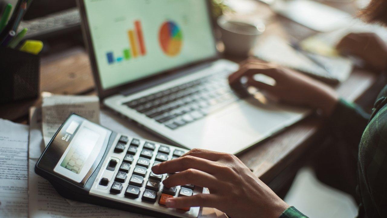 beleggen-in-aandelen-voor-beginners-kosten