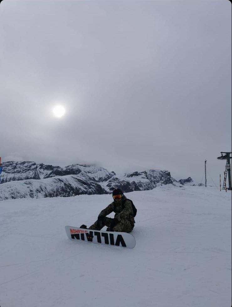 corne-wintersport-2020