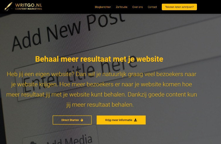 affiliate-marketing-website-voorbeeld-2-writgo.nl.PNG