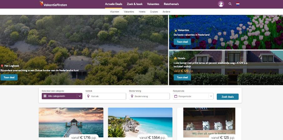 affiliate-marketing-website-voorbeeld-3-vakantiepiraten.nl.PNG
