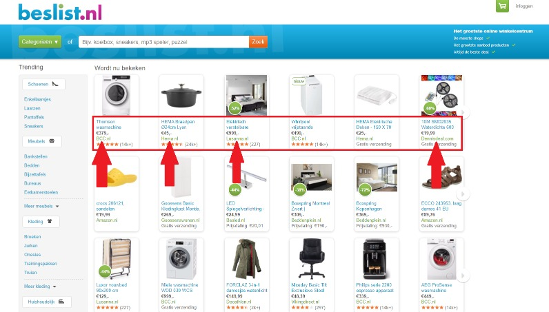 affiliate-marketing-website-voorbeeld-4-beslist.nl.PNG