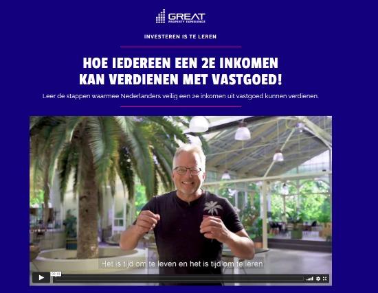 investeren-is-te-leren-vastgoed-webinar-review-ervaringen
