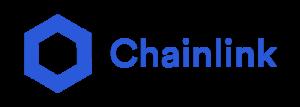 beste-cryptomunten-om-in-te-investeren-4-chainlink-link