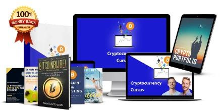 Crypto-Masterclass-kopen