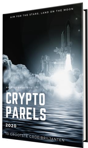 Crypto-portfolio-2021