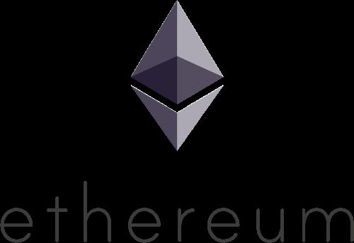 beste-cryptomunten-om-in-te-investeren-2-ethereum-eth