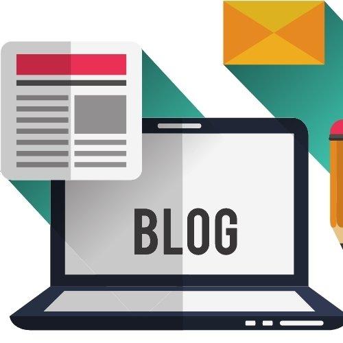geld-verdienen-met-affiliate-marketing-bloggen