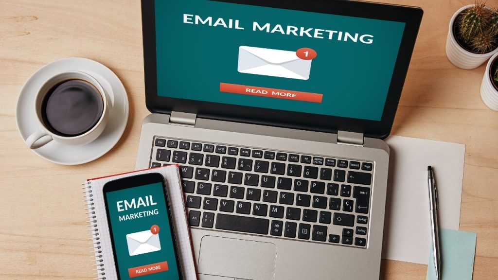 geld-verdienen-met-affiliate-marketing-emailmarketing