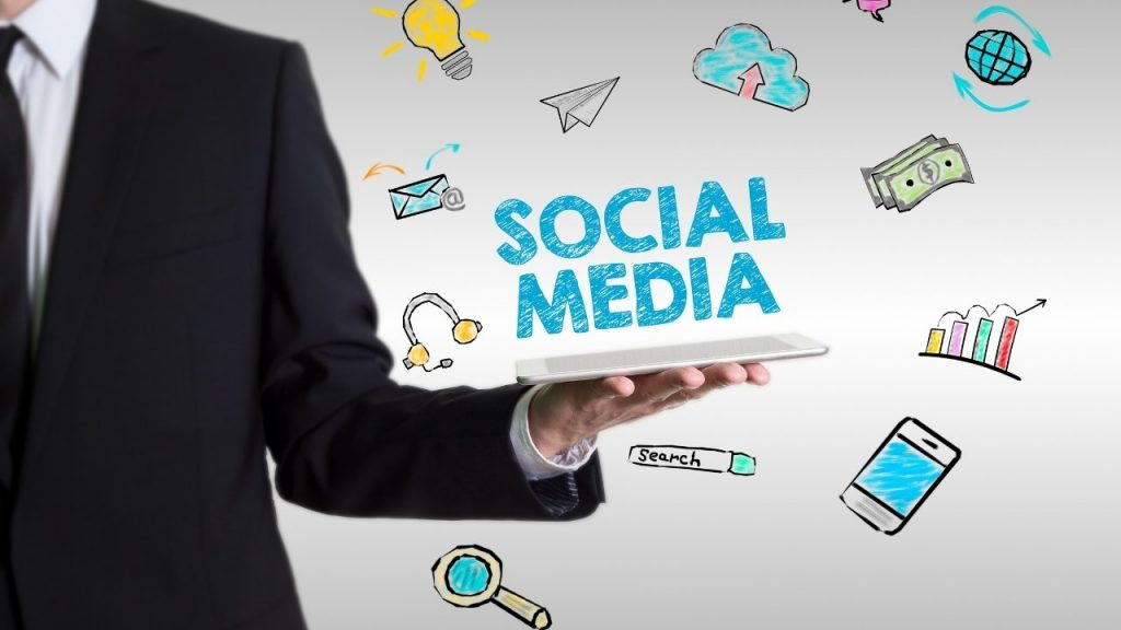 geld-verdienen-met-affiliate-marketing-social-media