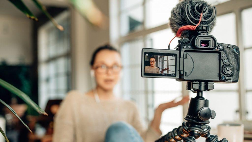 geld-verdienen-met-affiliate-marketing-youtube