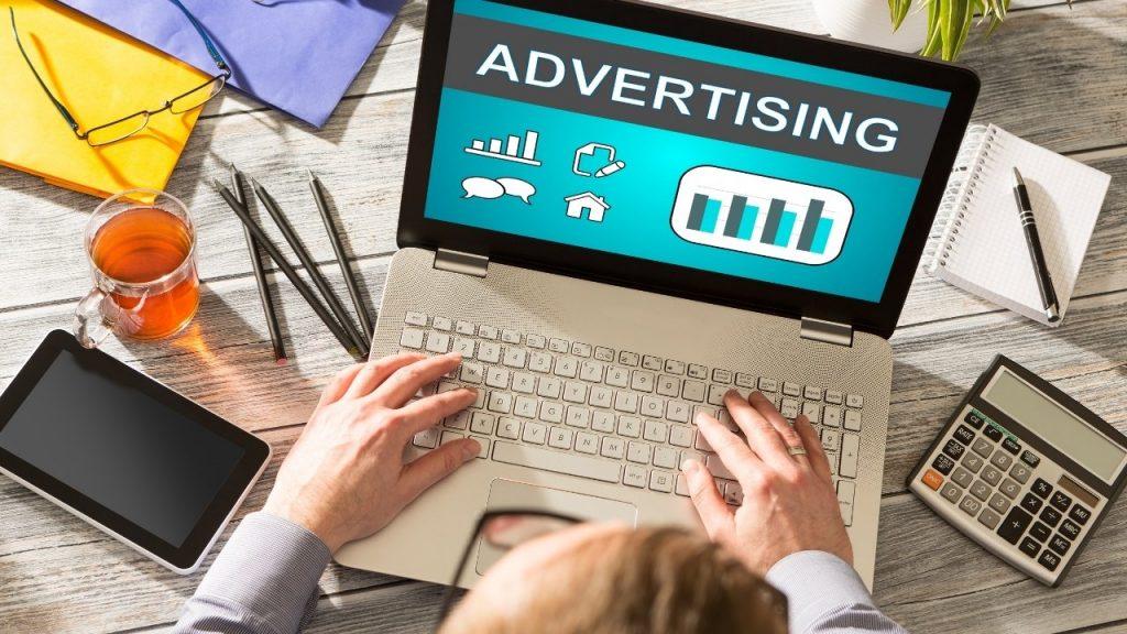 geld-verdienen-affiliate-marketing-adverteren