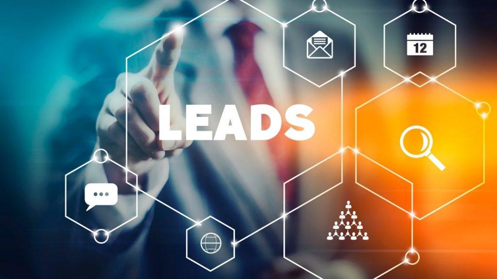 wat-is-een-commissie-pay-per-lead