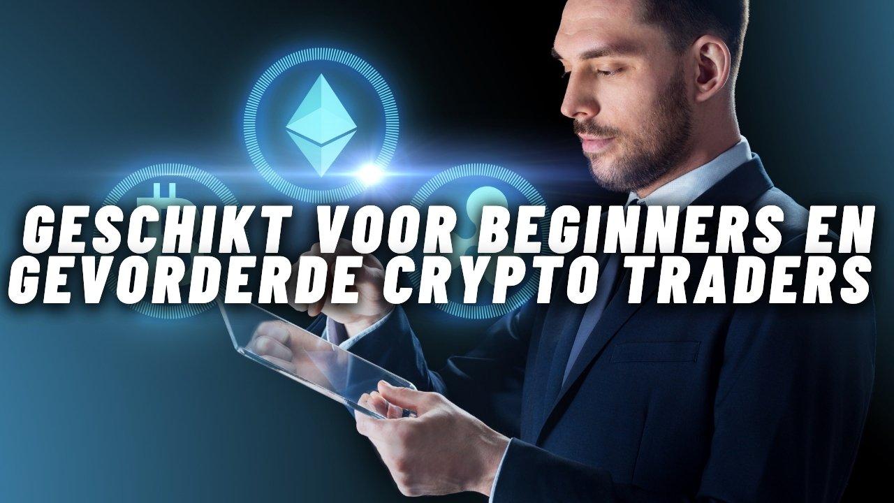 crypto-masterclass-kopen-reden-10-gevorderde