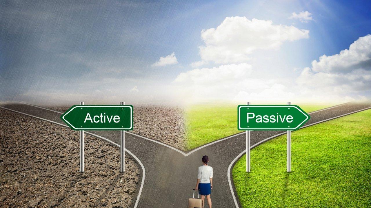 passief-inkomen-betekenis