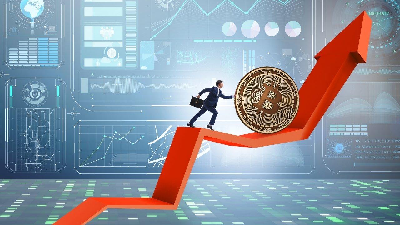passief-inkomen-cryptocurrency
