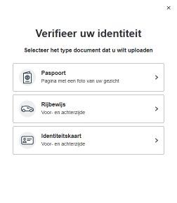 aanmelden-bitvavo-id.PNG