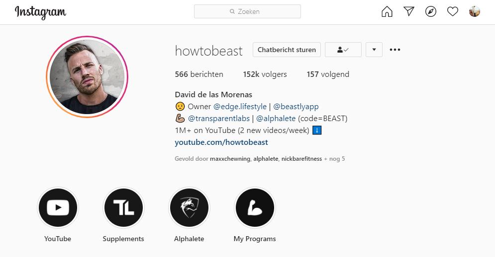 affiliate-marketing-instagram