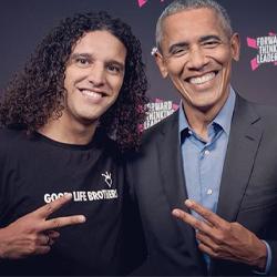 ali-b-obama
