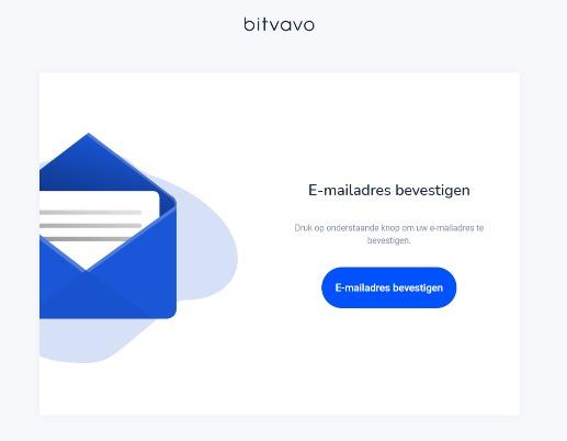 bitvavo-aanmelden-emailadres-bevestigen.PNG