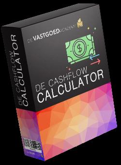 cashflow-calculator-de-vastgoed-academy (1)