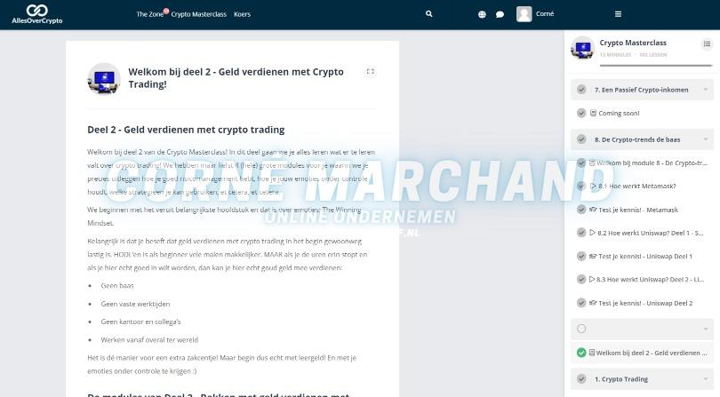 crypto-masterclass-review-module-8P