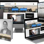 de-vastgoed-academy-review-ervaringen-martijn-van-den-berg (1)