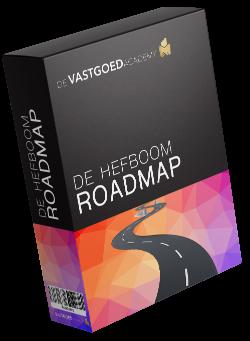 hefboom-roadmap-de-vastgoed-academy (1)