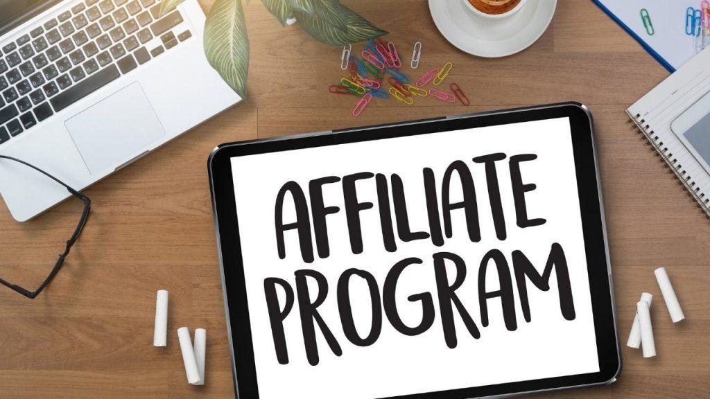 hoe-zorg-je-voor-kwaliteit-affiliates