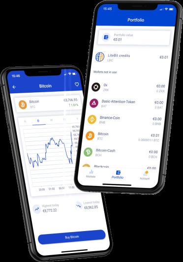litebit-app (1)