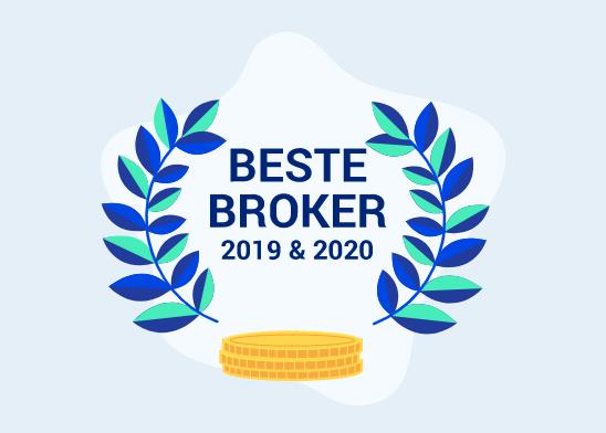 litebit-beste-crypto-broker-2019-2020