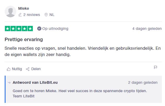 litebit-ervaring-review-mieke