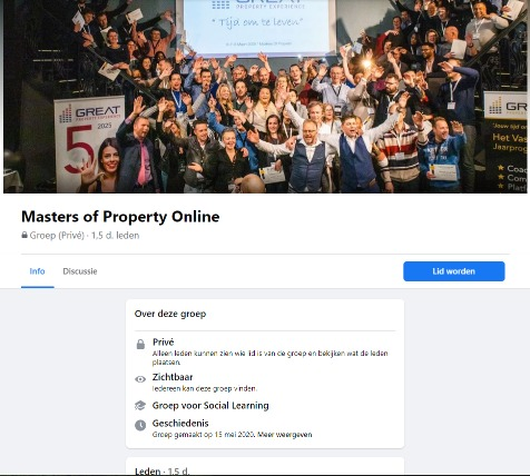 masters-of-property-facebook-groep.PNG